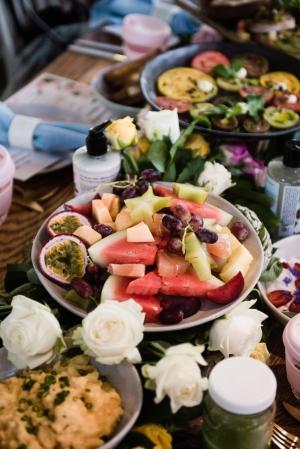 Fruit planner